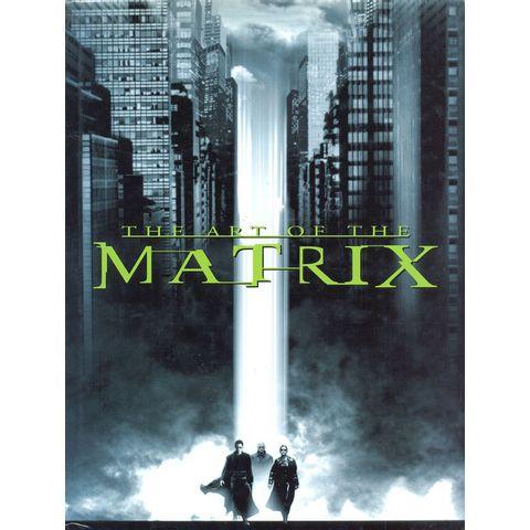 Art-of-the-Matrix