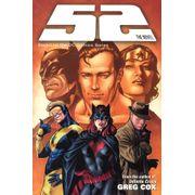 52-the-novel