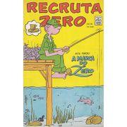 Recruta-Zero-086