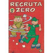 Recruta-Zero-159