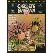 Antologia-Chiclete-Com-Banana-10