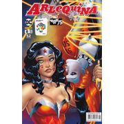 Arlequina---2ª-Serie---08--Capa-Variante-