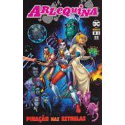 Arlequina---2ª-Serie---09