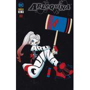 Arlequina---2ª-Serie---12