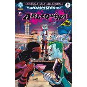 Arlequina---3ª-Serie---06
