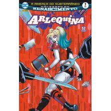 Arlequina---3ª-Serie---07