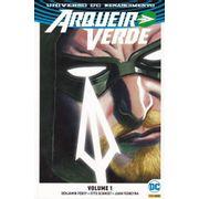 Arqueiro-Verde---4ª-Serie---01