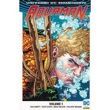 Aquamam-1ª-Serie---1-