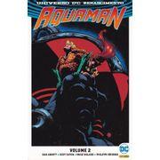 Aquamam-1ª-Serie---2