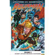 Aquamam-1ª-Serie---3