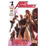 Avante-Vingadores---3ª-Serie---01
