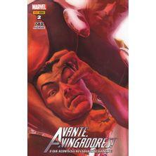Avante-Vingadores---3ª-Serie---02