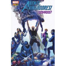 Avante-Vingadores---3ª-Serie---03