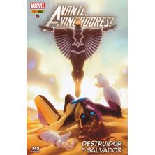 Avante-Vingadores---3ª-Serie---05