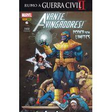 Avante-Vingadores---3ª-Serie---06