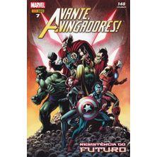 Avante-Vingadores---3ª-Serie---07