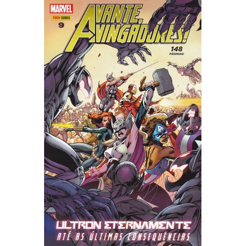 Avante-Vingadores---3ª-Serie---09