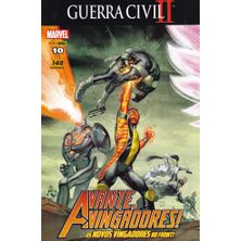 Avante-Vingadores---3ª-Serie---10