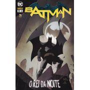 Batman---2ª-Serie---51