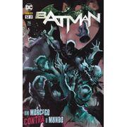Batman---2ª-Serie---52