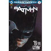 Batman---3ª-Serie---01