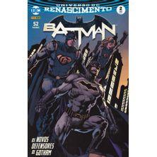 Batman---3ª-Serie---02