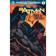Batman---3ª-Serie---03