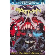 Batman---3ª-Serie---04