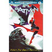 Batman---3ª-Serie---05