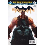 Batman---3ª-Serie---07