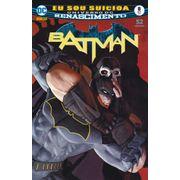 Batman---3ª-Serie---08