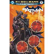 Batman---3ª-Serie---10