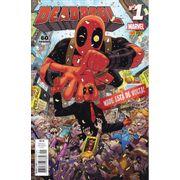 Deadpool---5ª-Serie---01-