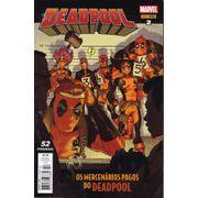 Deadpool---5ª-Serie---02
