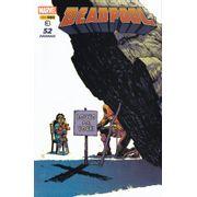 Deadpool---5ª-Serie---03