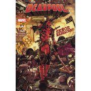 Deadpool---5ª-Serie---04