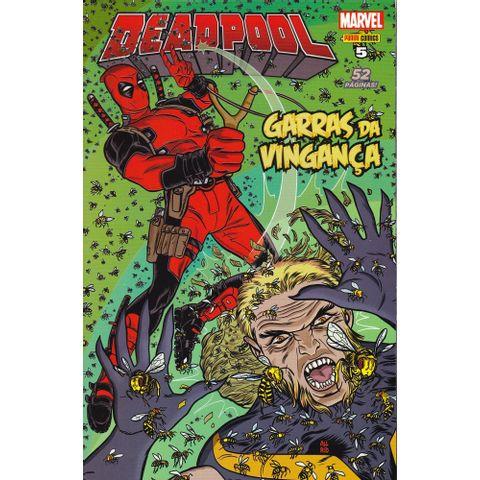 Deadpool---5ª-Serie---05