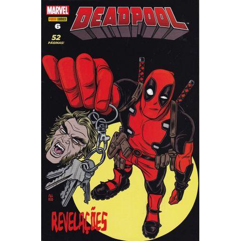 Deadpool---5ª-Serie---06