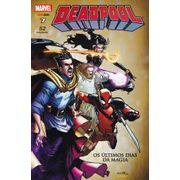 Deadpool---5ª-Serie---07