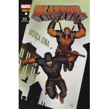 Deadpool---5ª-Serie---08