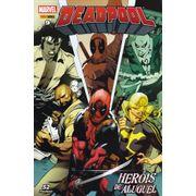 Deadpool---5ª-Serie---09
