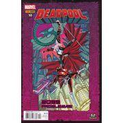 Deadpool---5ª-Serie---10