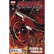 Deadpool---5ª-Serie---11