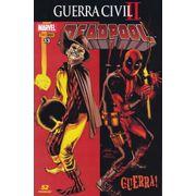 Deadpool---5ª-Serie---13