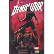 Demolidor---2ª-Serie---12