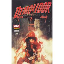 Demolidor---2ª-Serie---13