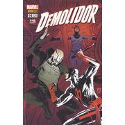 Demolidor---2ª-Serie---14