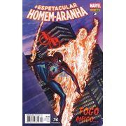 Espetacular-Homem-Aranha---3ª-Serie---02