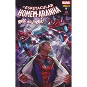 Espetacular-Homem-Aranha---3ª-Serie---05
