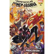 Espetacular-Homem-Aranha---3ª-Serie---15